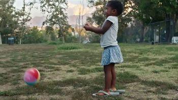 National Responsible Fatherhood Clearinghouse TV Spot, 'Make a Moment' - Thumbnail 3