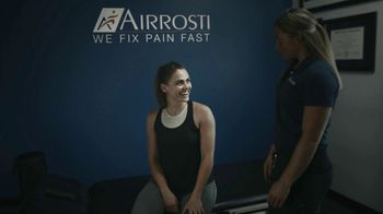 Airrosti TV Spot, 'Gym Competition' - Thumbnail 7