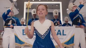 XFINITY Best Deal of the Year TV Spot, 'Marching Band' - Thumbnail 2