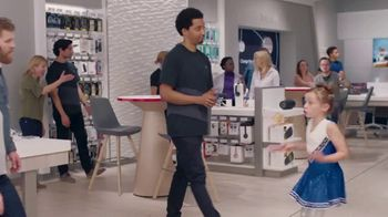 XFINITY Best Deal of the Year TV Spot, 'Marching Band' - Thumbnail 3