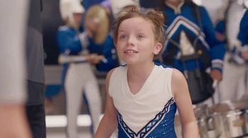 XFINITY Best Deal of the Year TV Spot, 'Marching Band' - Thumbnail 4