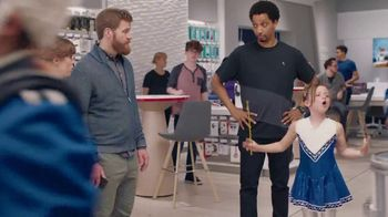 XFINITY Best Deal of the Year TV Spot, 'Marching Band' - Thumbnail 5