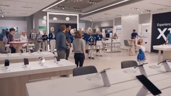 XFINITY Best Deal of the Year TV Spot, 'Marching Band' - Thumbnail 6