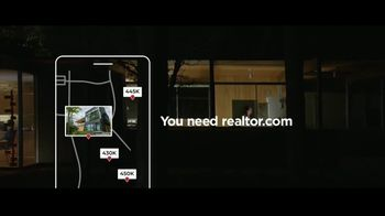 Realtor.com TV Spot, 'You Want Views' - Thumbnail 9