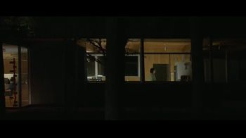 Realtor.com TV Spot, 'You Want Views' - Thumbnail 7