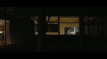 Realtor.com TV Spot, 'You Want Views' - Thumbnail 8