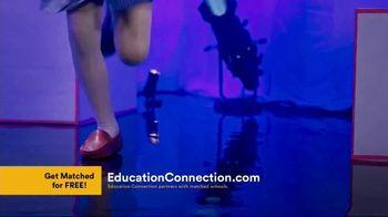Education Connection TV Spot, 'Kids'
