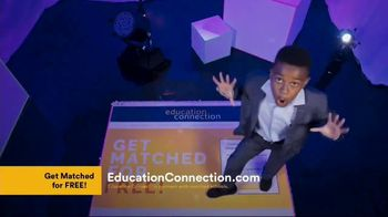 Education Connection TV Spot, 'Kids'
