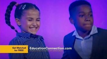 Education Connection TV Spot, 'Kids' - Thumbnail 6