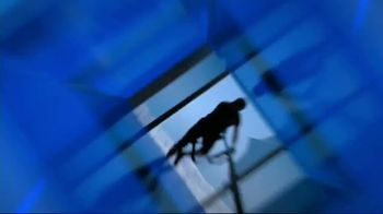 DIRECTV Cinema TV Spot, 'Mission: Impossible Movies'