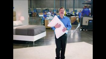 My Pillow TV Spot, 'Your Support: 4-Pack' - Thumbnail 3