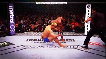 UFC 228 TV Spot, 'Montaño vs. Shevchenko' Song by 7kingZ