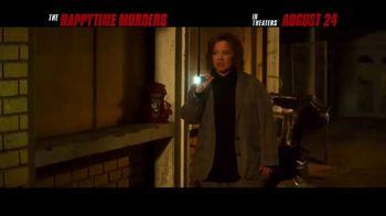 The Happytime Murders - Alternate Trailer 6