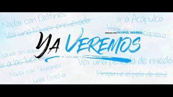 Ya Veremos [Spanish] - Thumbnail 10
