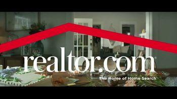 Realtor.com TV Spot, 'Dining Room' - Thumbnail 10