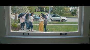 Realtor.com TV Spot, 'Dining Room' - Thumbnail 3