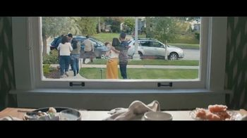 Realtor.com TV Spot, 'Dining Room' - Thumbnail 5