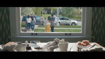 Realtor.com TV Spot, 'Dining Room' - Thumbnail 6