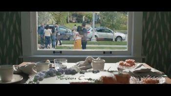 Realtor.com TV Spot, 'Dining Room' - Thumbnail 7