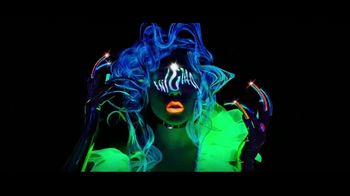 Lady Gaga TV Spot, 'Enigma: The Las Vegas Residency'