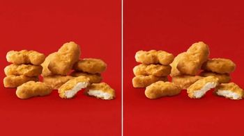 McDonald's 2 for $5 Mix & Match TV Spot, 'Duplica' [Spanish] - Thumbnail 7