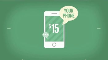 Mint Mobile TV Spot, 'Easy Wireless' - Thumbnail 5