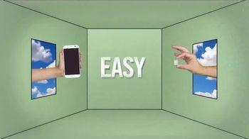 Mint Mobile TV Spot, 'Easy Wireless' - Thumbnail 6