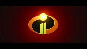 Incredibles 2 Junior Supers TV Spot, 'Hydroliner Playset' - Thumbnail 1