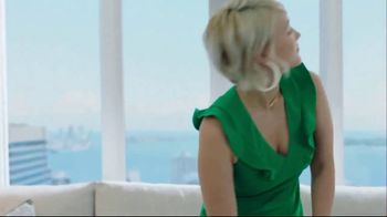 Havertys TV Spot, 'Made for You' - Thumbnail 10