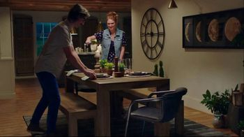 Havertys TV Spot, 'Made for You' - Thumbnail 5