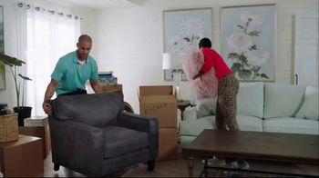 Havertys TV Spot, 'Made for You' - Thumbnail 6
