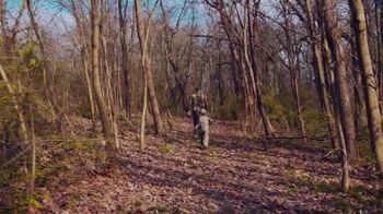 Bass Pro Shops Fall Hunting Classic TV Spot, 'Tradition of Conservation'