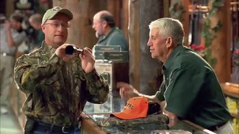Bass Pro Shops Fall Hunting Classic TV Spot, 'Tradition of Conservation' - Thumbnail 7