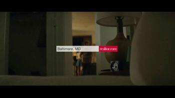 Realtor.com TV Spot, 'Guest Room' - Thumbnail 1