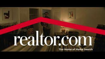 Realtor.com TV Spot, 'Guest Room' - Thumbnail 10