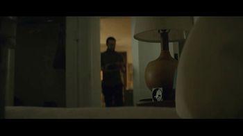 Realtor.com TV Spot, 'You Want an Extra Bedroom'