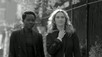Lancôme Advanced Génifique TV Spot, 'The Youth of You' Feat. Kate Winslet