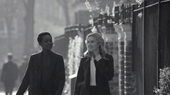 Lancôme Advanced Génifique TV Spot, 'The Youth of You' Feat. Kate Winslet - Thumbnail 2