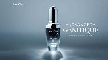 Lancôme Advanced Génifique TV Spot, 'The Youth of You' Feat. Kate Winslet - Thumbnail 3