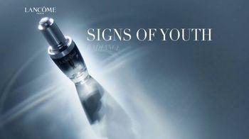 Lancôme Advanced Génifique TV Spot, 'The Youth of You' Feat. Kate Winslet - Thumbnail 5