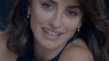 Lancôme Advanced Génifique TV Spot, 'The Youth of You' Feat. Kate Winslet - Thumbnail 6