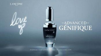 Lancôme Advanced Génifique TV Spot, 'The Youth of You' Feat. Kate Winslet - Thumbnail 8