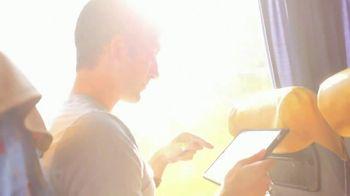Comcast Spotlight TV Spot, 'Consider Them Found' Song by Franz Ferdinand - Thumbnail 3