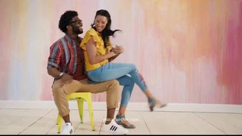 JCPenney TV Spot, 'Gotta Have His and Hers' - 575 commercial airings