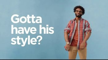 JCPenney TV Spot, 'Gotta Have His and Hers' - Thumbnail 2