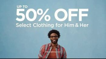 JCPenney TV Spot, 'Gotta Have His and Hers' - Thumbnail 3