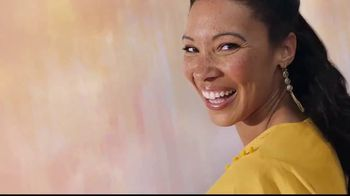 JCPenney TV Spot, 'Gotta Have His and Hers' - Thumbnail 6