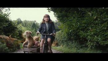 Christopher Robin - Alternate Trailer 62