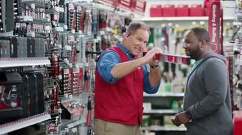 ACE Hardware 5,000 Store Celebration Sale TV Spot, 'Not About Numbers' - 1471 commercial airings