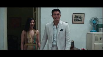 Crazy Rich Asians - Alternate Trailer 19